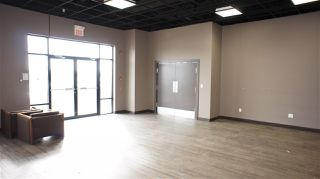 Photo 7: 4963-4967 55 Avenue NW in Edmonton: Zone 42 Retail for lease : MLS®# E4190149