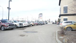 Photo 22: 4963-4967 55 Avenue NW in Edmonton: Zone 42 Retail for lease : MLS®# E4190149