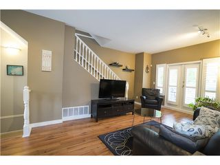 Photo 8: 63 22000 SHARPE Ave: Hamilton RI Home for sale ()  : MLS®# V1121411