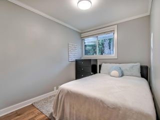 Photo 14: 1904 ALDERLYNN Drive in North Vancouver: Westlynn House for sale : MLS®# R2446855
