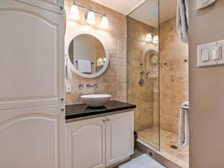 Photo 16: 1904 ALDERLYNN Drive in North Vancouver: Westlynn House for sale : MLS®# R2446855