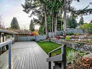 Photo 7: 1904 ALDERLYNN Drive in North Vancouver: Westlynn House for sale : MLS®# R2446855