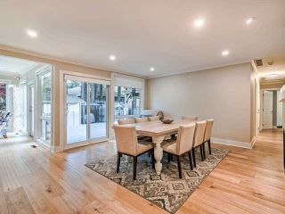 Photo 9: 1904 ALDERLYNN Drive in North Vancouver: Westlynn House for sale : MLS®# R2446855