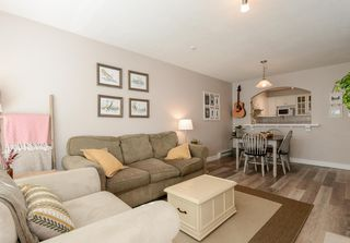 "Photo 12: 107 5500 LYNAS Lane in Richmond: Riverdale RI Condo for sale in ""THE HAMPTONS"" : MLS®# R2451286"