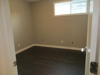 Photo 6: 7515 - 178 Avenue in Edmonton: Basement Suite for rent