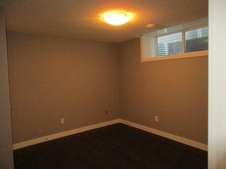 Photo 4: 7515 - 178 Avenue in Edmonton: Basement Suite for rent
