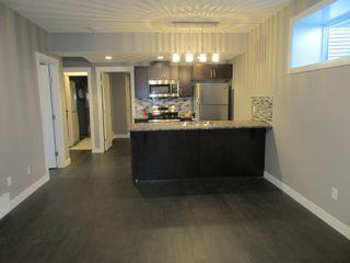 Photo 3: 7515 - 178 Avenue in Edmonton: Basement Suite for rent