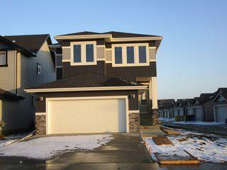 Photo 1: 7515 - 178 Avenue in Edmonton: Basement Suite for rent