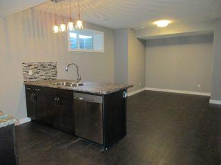 Photo 2: 7515 - 178 Avenue in Edmonton: Basement Suite for rent