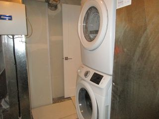 Photo 5: 7515 - 178 Avenue in Edmonton: Basement Suite for rent