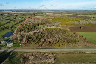 Photo 3: Pt Lt 7 Hwy 124 in Melancthon: Rural Melancthon Property for sale : MLS®# X4759358