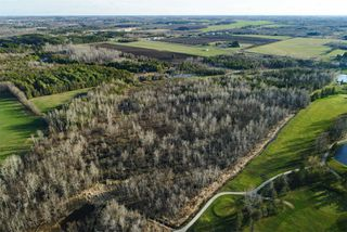 Photo 10: Pt Lt 7 Hwy 124 in Melancthon: Rural Melancthon Property for sale : MLS®# X4759358