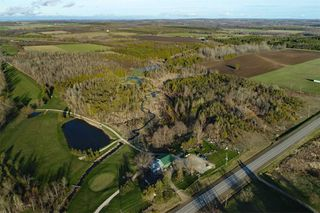 Photo 20: Pt Lt 7 Hwy 124 in Melancthon: Rural Melancthon Property for sale : MLS®# X4759358
