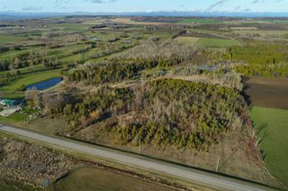Photo 8: Pt Lt 7 Hwy 124 in Melancthon: Rural Melancthon Property for sale : MLS®# X4759358