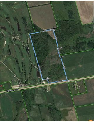 Photo 6: Pt Lt 7 Hwy 124 in Melancthon: Rural Melancthon Property for sale : MLS®# X4759358