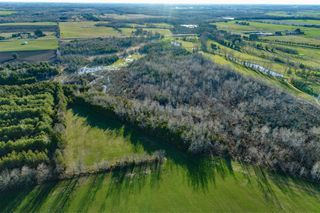 Photo 22: Pt Lt 7 Hwy 124 in Melancthon: Rural Melancthon Property for sale : MLS®# X4759358