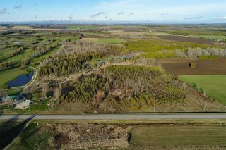 Photo 2: Pt Lt 7 Hwy 124 in Melancthon: Rural Melancthon Property for sale : MLS®# X4759358