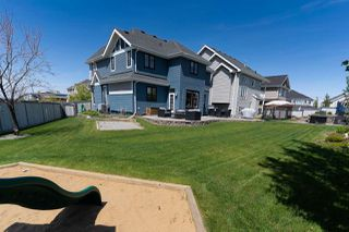 Photo 46: 973 SUMMERSIDE Link in Edmonton: Zone 53 House for sale : MLS®# E4198825