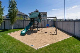 Photo 47: 973 SUMMERSIDE Link in Edmonton: Zone 53 House for sale : MLS®# E4198825