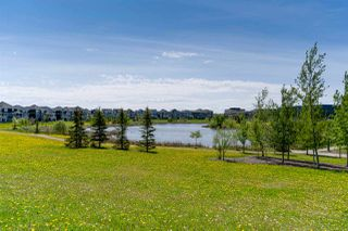 Photo 50: 973 SUMMERSIDE Link in Edmonton: Zone 53 House for sale : MLS®# E4198825