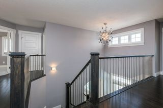 Photo 32: 973 SUMMERSIDE Link in Edmonton: Zone 53 House for sale : MLS®# E4198825