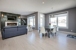 Photo 14: 973 SUMMERSIDE Link in Edmonton: Zone 53 House for sale : MLS®# E4198825