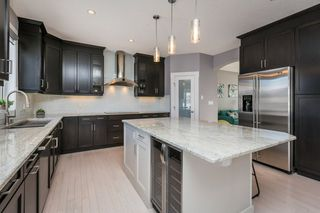 Photo 23: 973 SUMMERSIDE Link in Edmonton: Zone 53 House for sale : MLS®# E4198825