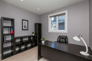 Photo 29: 973 SUMMERSIDE Link in Edmonton: Zone 53 House for sale : MLS®# E4198825