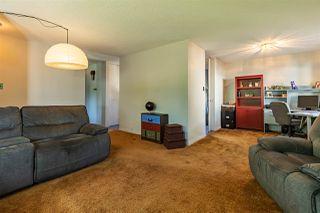 Photo 11: 880 Birch Avenue: Sherwood Park House for sale : MLS®# E4199660