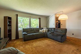 Photo 10: 880 Birch Avenue: Sherwood Park House for sale : MLS®# E4199660