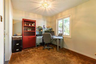 Photo 12: 880 Birch Avenue: Sherwood Park House for sale : MLS®# E4199660