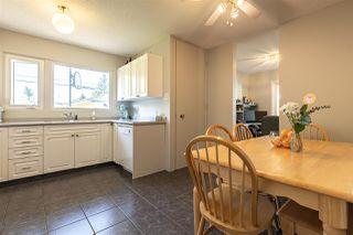 Photo 7: 880 Birch Avenue: Sherwood Park House for sale : MLS®# E4199660