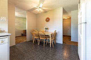 Photo 6: 880 Birch Avenue: Sherwood Park House for sale : MLS®# E4199660