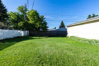 Photo 24: 880 Birch Avenue: Sherwood Park House for sale : MLS®# E4199660