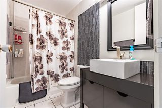 Photo 16: 880 Birch Avenue: Sherwood Park House for sale : MLS®# E4199660