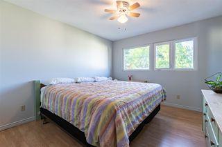 Photo 14: 880 Birch Avenue: Sherwood Park House for sale : MLS®# E4199660