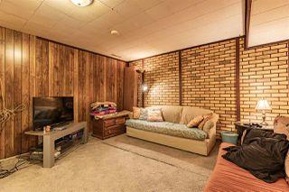 Photo 17: 880 Birch Avenue: Sherwood Park House for sale : MLS®# E4199660