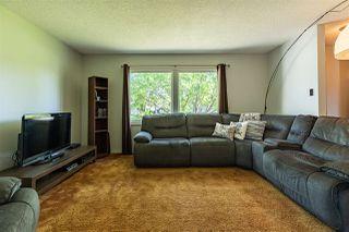 Photo 9: 880 Birch Avenue: Sherwood Park House for sale : MLS®# E4199660