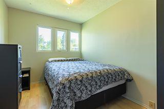 Photo 13: 880 Birch Avenue: Sherwood Park House for sale : MLS®# E4199660