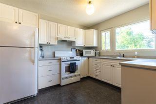 Photo 3: 880 Birch Avenue: Sherwood Park House for sale : MLS®# E4199660