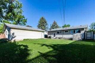 Photo 25: 880 Birch Avenue: Sherwood Park House for sale : MLS®# E4199660