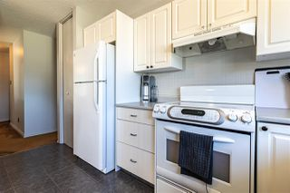 Photo 5: 880 Birch Avenue: Sherwood Park House for sale : MLS®# E4199660