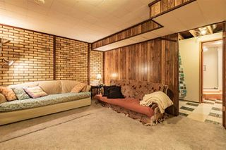 Photo 19: 880 Birch Avenue: Sherwood Park House for sale : MLS®# E4199660
