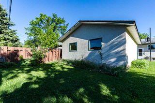 Photo 26: 880 Birch Avenue: Sherwood Park House for sale : MLS®# E4199660
