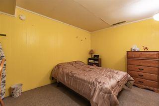 Photo 21: 880 Birch Avenue: Sherwood Park House for sale : MLS®# E4199660