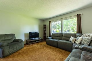 Photo 8: 880 Birch Avenue: Sherwood Park House for sale : MLS®# E4199660