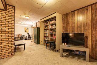 Photo 18: 880 Birch Avenue: Sherwood Park House for sale : MLS®# E4199660