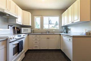 Photo 4: 880 Birch Avenue: Sherwood Park House for sale : MLS®# E4199660