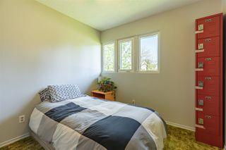 Photo 15: 880 Birch Avenue: Sherwood Park House for sale : MLS®# E4199660