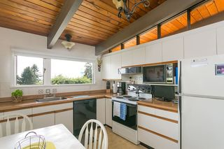 Photo 5: 233 SANDRINGHAM Crescent in North Vancouver: Upper Lonsdale House for sale : MLS®# R2461067
